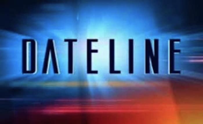 dateline-nbc