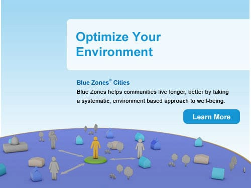 optimize-your-environment
