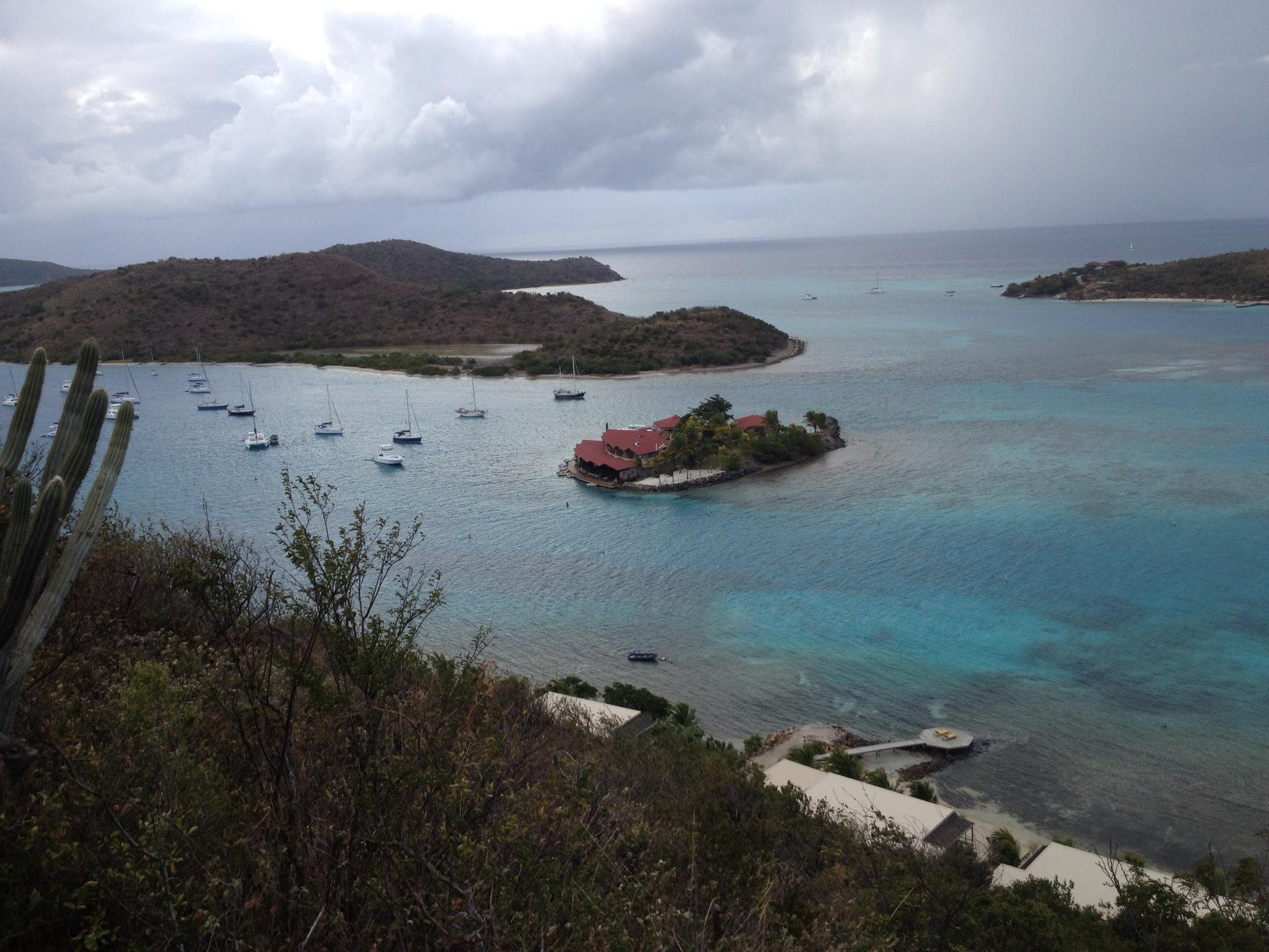 Tortola-photo 5