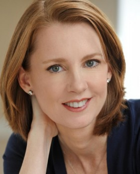 Why a Clean Closet Makes You Happy: 9 Questions For Gretchen Rubin