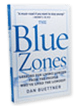 blue-zones-hrd