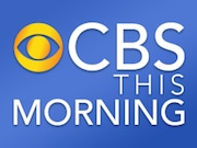 CBS-this-morning