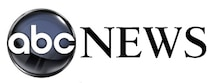 abc news-logo