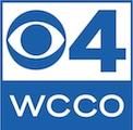wcco-eye4-logo