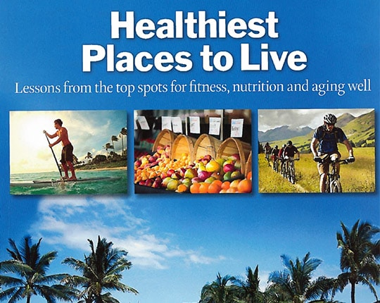 time-healthiest-places-to-live