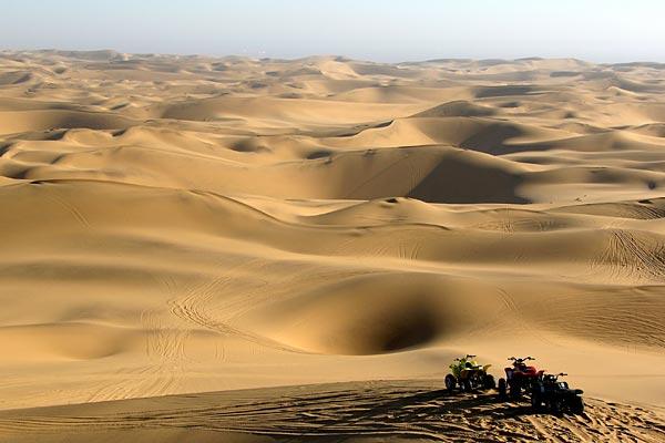 namib_desert_pictures