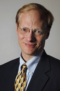 Brian Wansink, Ph.D. - Blue Zones Advisor