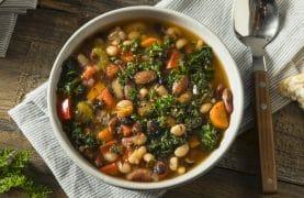 sardinia-minestrone