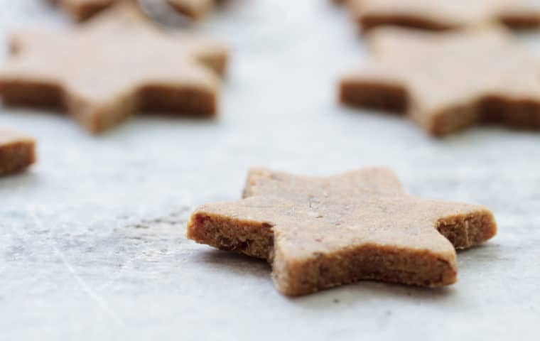 gingerbreadcookies/ascensionkitchen