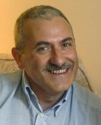 Gianni Pes