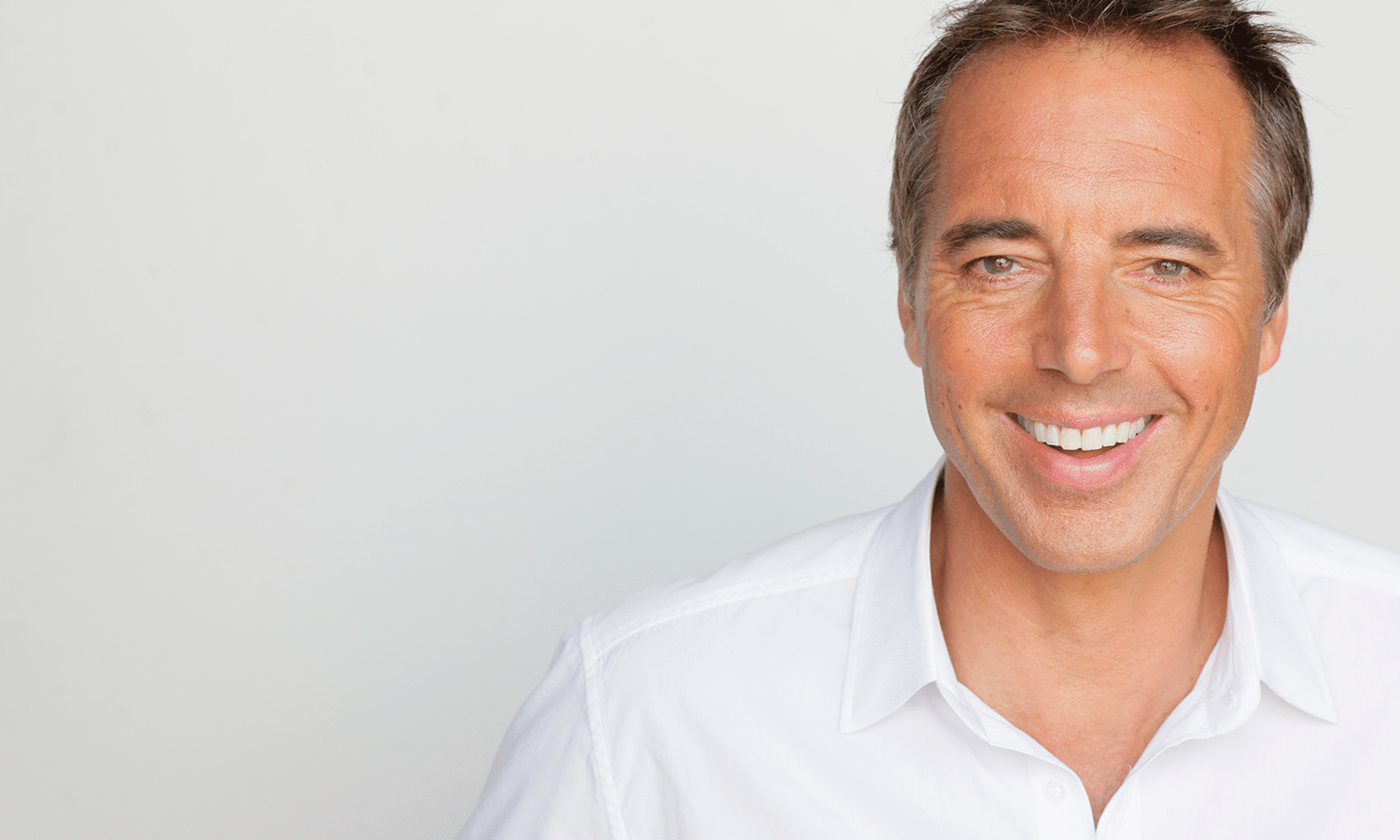 Why Diet and Exercise Don't Work – 9 Questions for Dan Buettner | Blue Zones