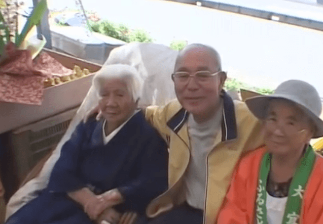 okinawas-longevity