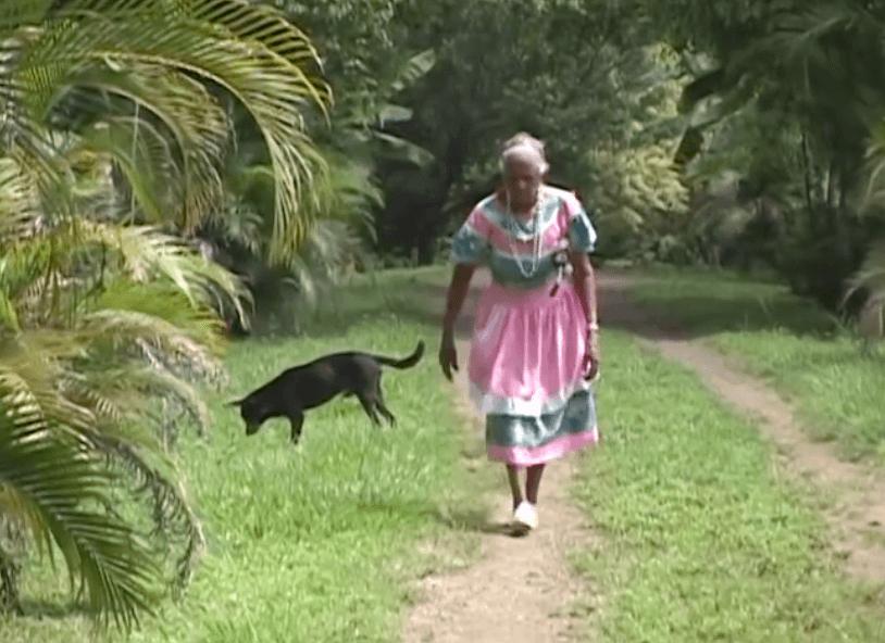 costa-rica-video