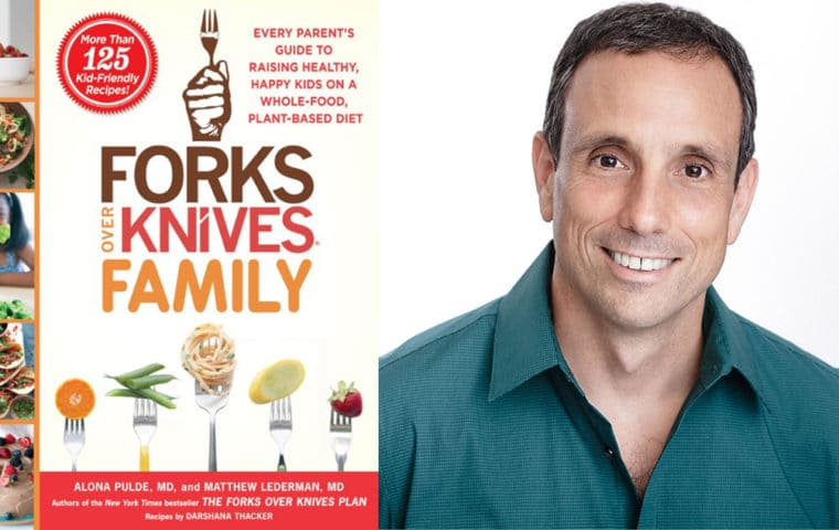 forks-over-knives-family-plant-based-5-day