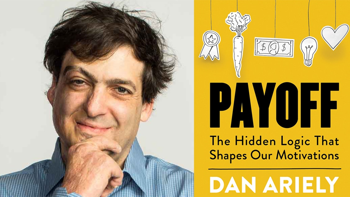 ariely-payoff