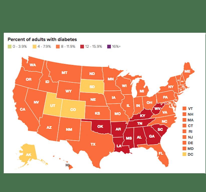 diabetes-map