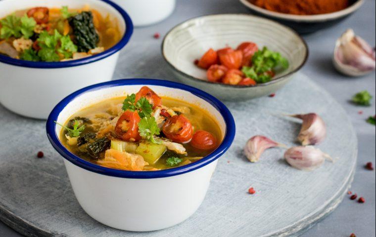 ikarian-stew