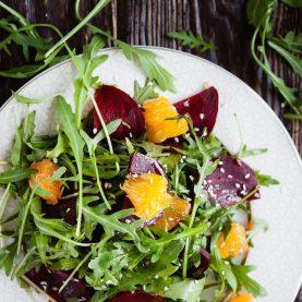 arugula-salad-greens