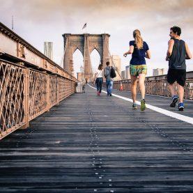 exercise-for-longevity
