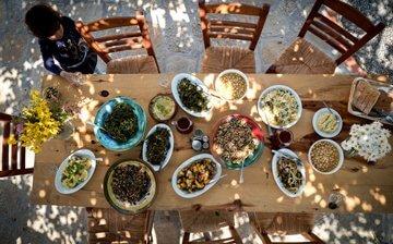 ikaria-meals