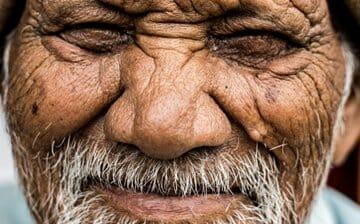 bz-centenarian