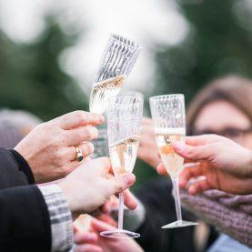 cheers-drinking-wine-longevity