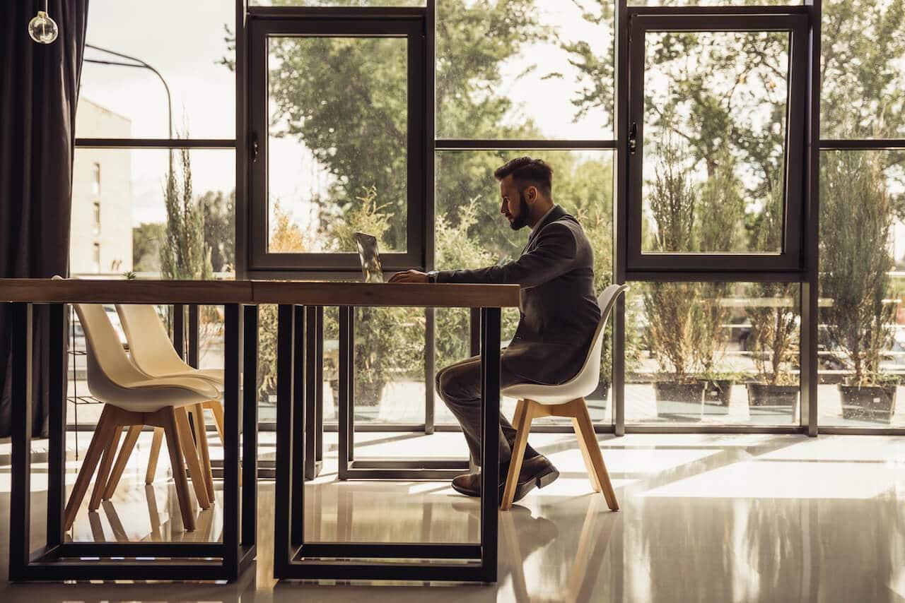 impact-of-windows-health-stress