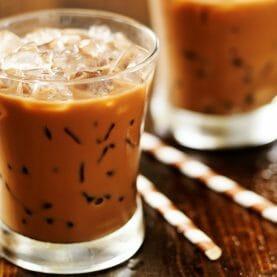 maya-nut-drink