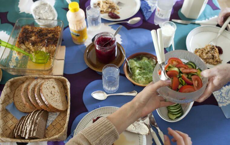 lunch-north-karelia-finland