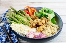 sesame-tempeh-buddha-bowl