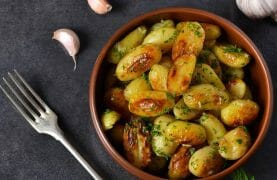 lemon-herb-roasted-potatoes