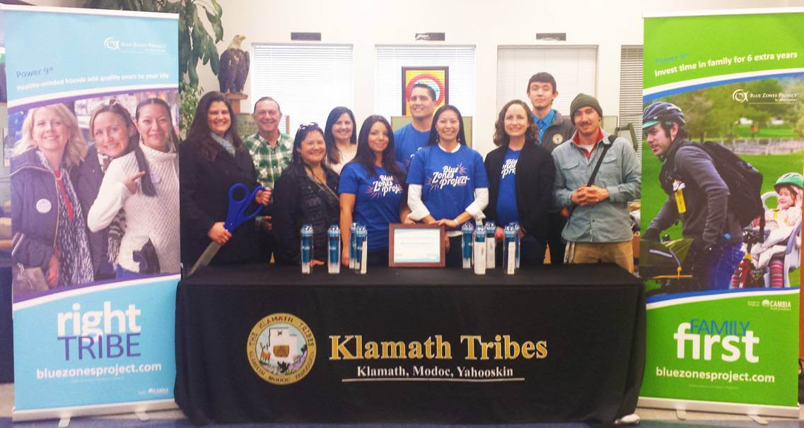 klamath-blue-zones-project-tribe