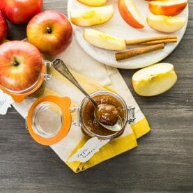 slow-cooker-apple-butter