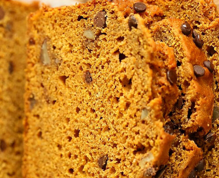 vegan-pumpkin-bread-10221