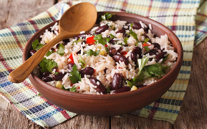 rice-beans-gallo-pinto