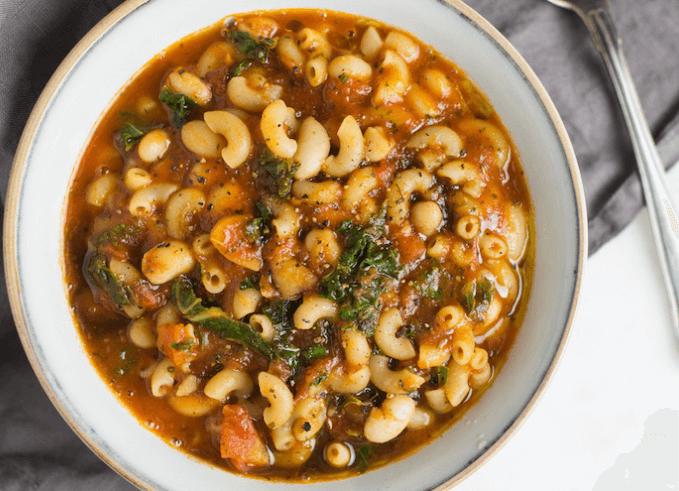 italian-white-bean-soup