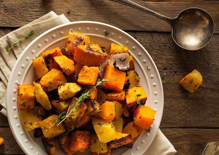 maple-butternut-squash