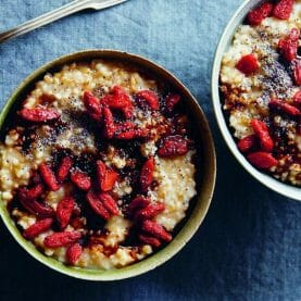 balsamic-goji-berry-oats