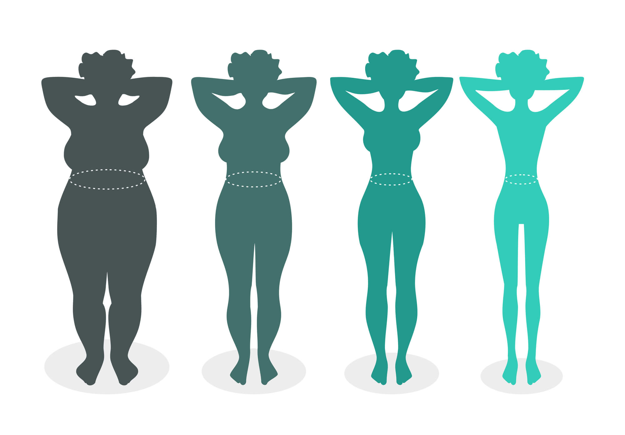 obesity crisis