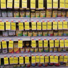 vitamins-kaiser-health-news