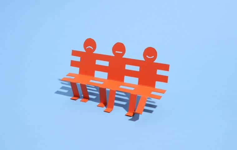 friendship-bench-1