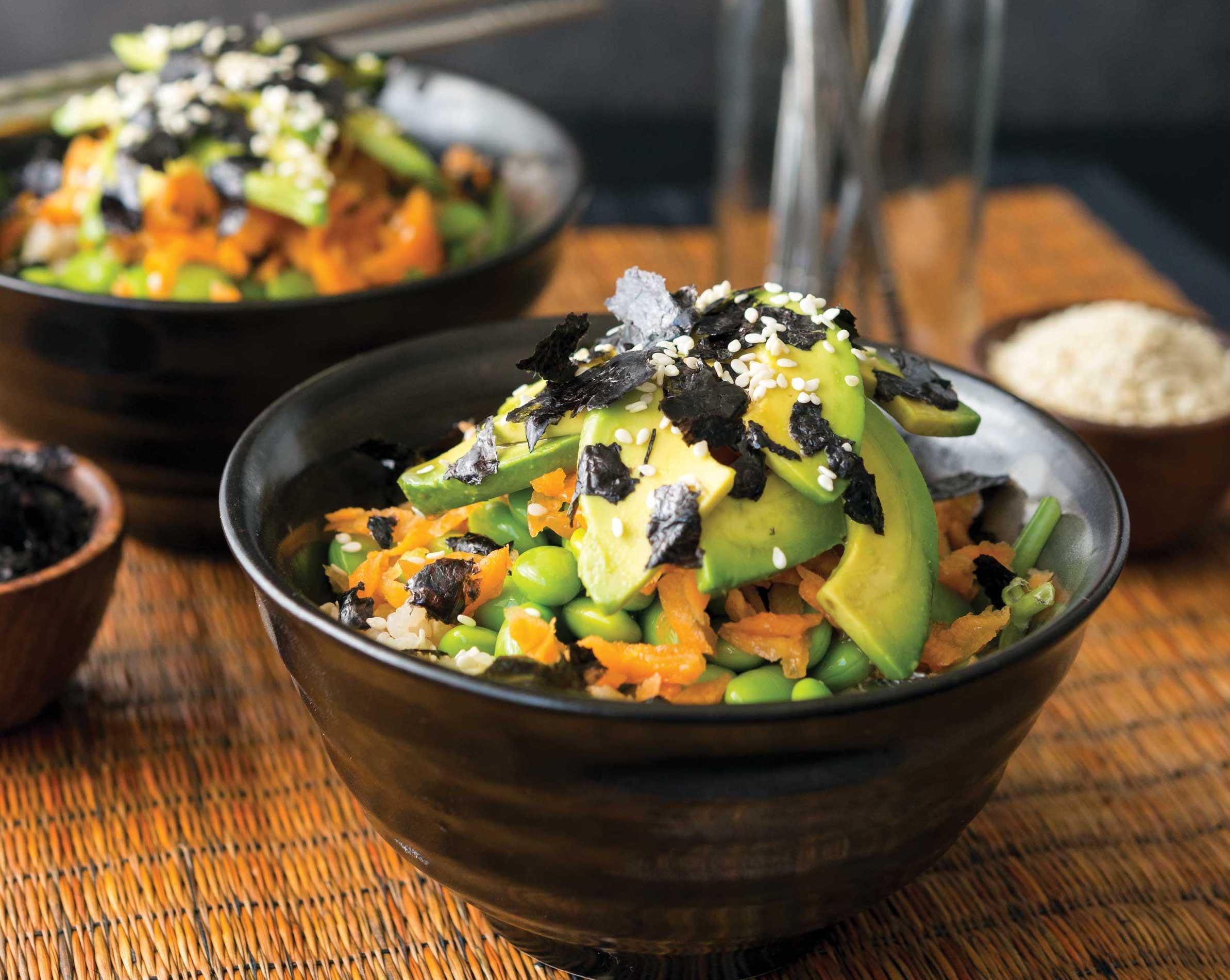 sushi-bowl