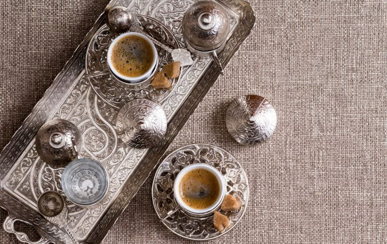 turkish-coffee-ikarian-coffee