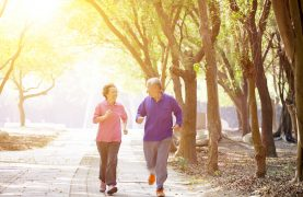 older-people-exercise