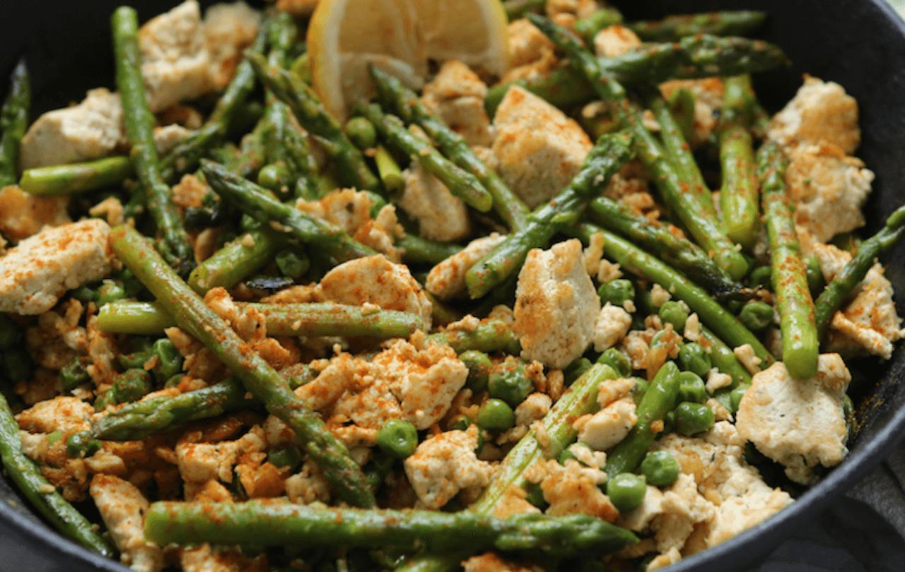 asparagus-stir-fry
