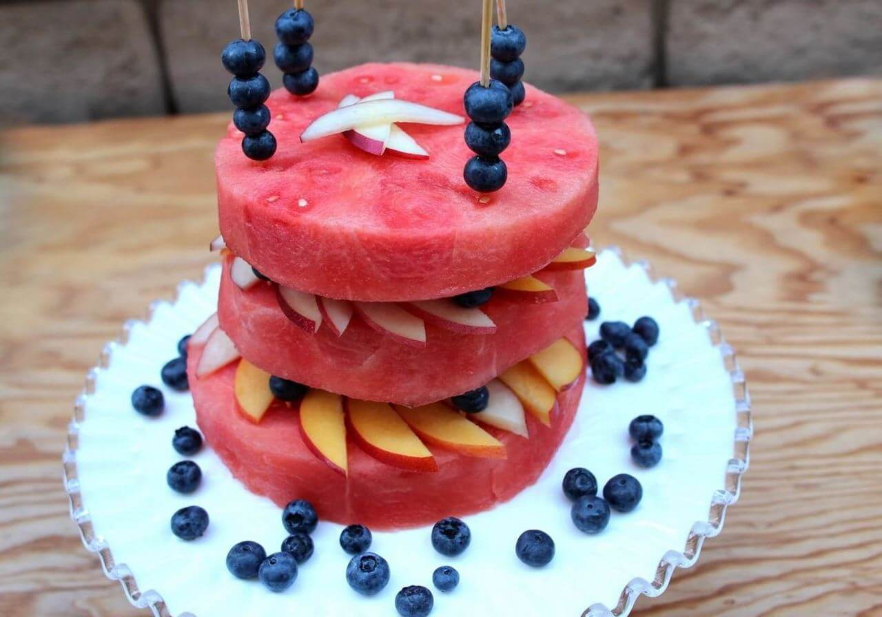 make-raw-watermelon-cake-perfect-for-summer.w1456