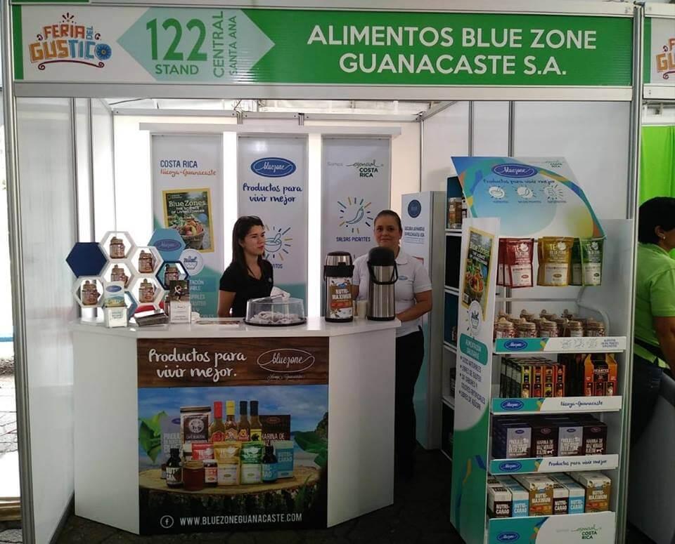 blue-zones-nicoya-farmers-producers