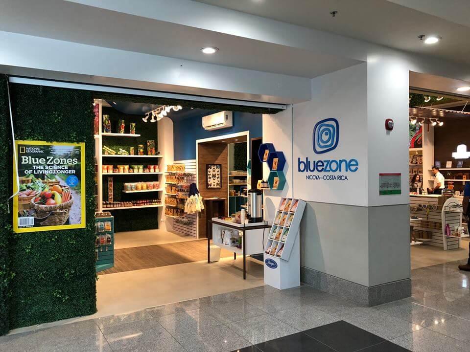 blue-zones-nicoya-storefront-2