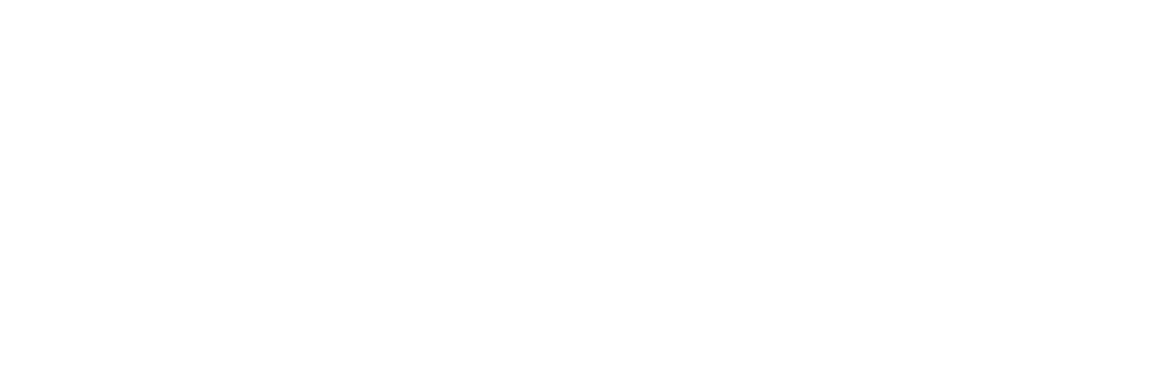 oep-logo