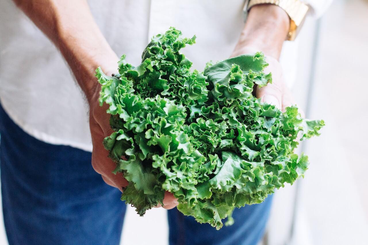 greens-alzheimers